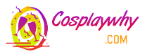 All Kinds Of Cosplay Costumes Different Styles